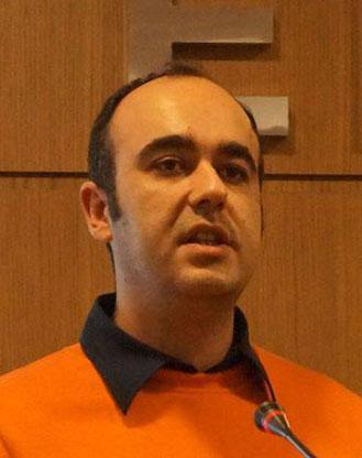 E.P. Entrepreneur.