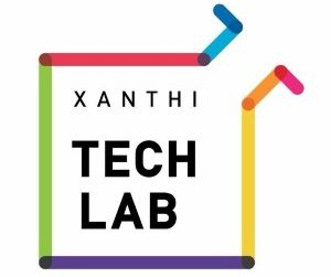 XANTHI TECH LAB