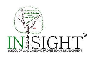Insight education Alexandroupoli