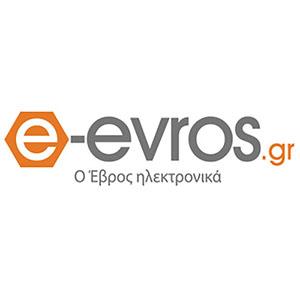 e-evros