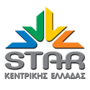 STAR Central Greece