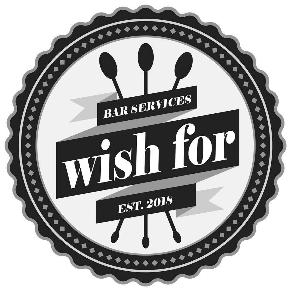 Partner Wish for Bartending Services