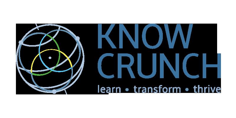Partner Knowcrunch