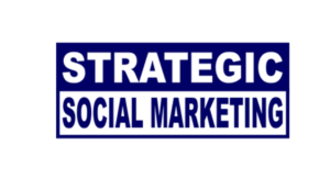 STRATEGIC_SOCIAL_MARKETING