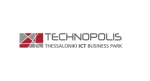 Technopolis ICT Park