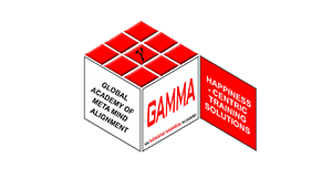 Global Academy Meta Mind Alignment