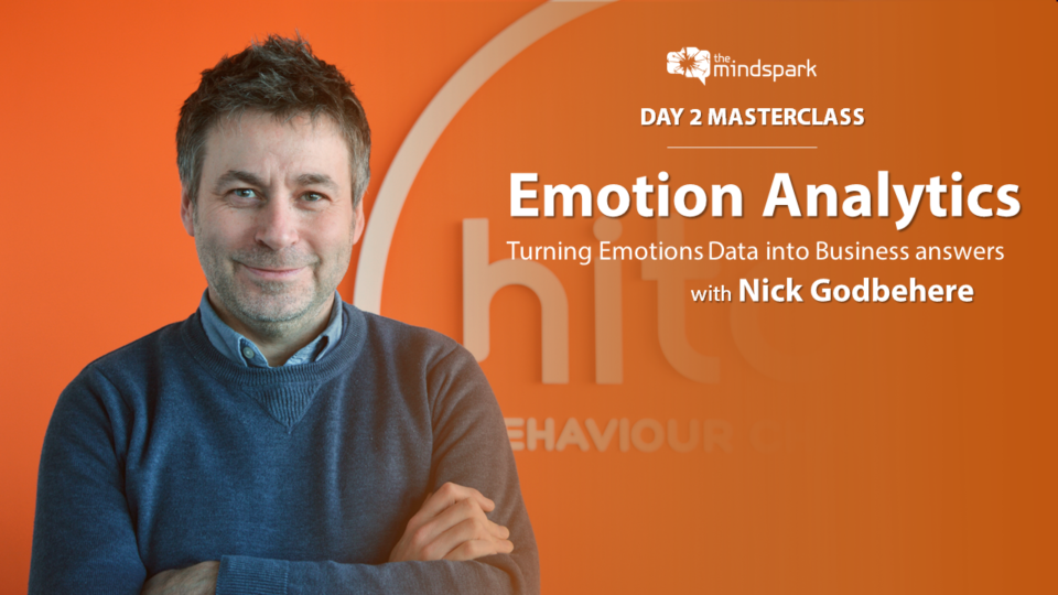 Nick godbehere emotion analytics