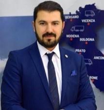 Γρηγόρης Γρηγοριάδης