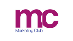 Marketing Club