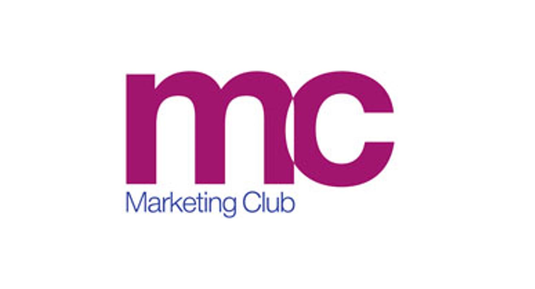 Marketing Club Thessaloniki