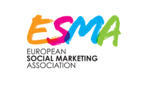 http://www.europeansocialmarketing.org/