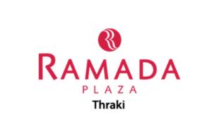 Ramada plaza thraki