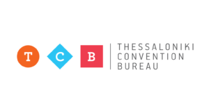 Thessaloniki Convention Burreau