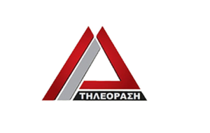 Delta Television of Thrace