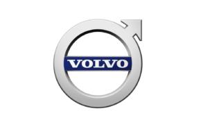 sponsor Volvo
