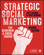 Strategic Social Marketing 2nd edition Jeff