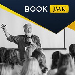 BOOK JMK